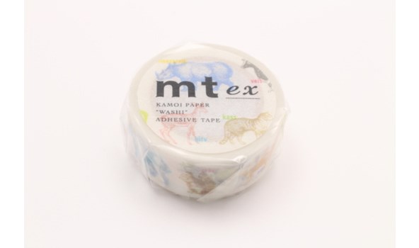 mt-washi-masking-tape-animals-mt-ex-MTEX1P111Z-2.jpg