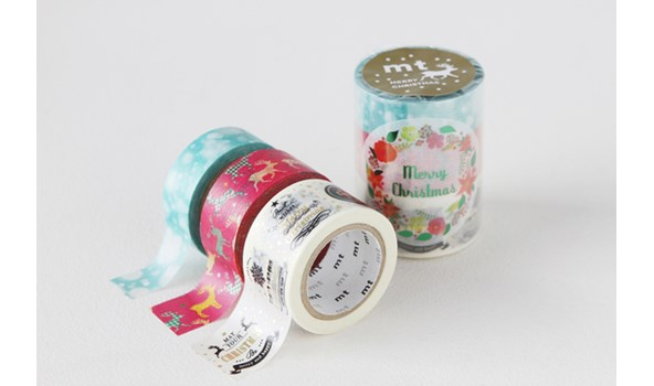 mt-washi-masking-tape-christmas-set-b-3-rolls-MTCMAS53Z-1.jpg