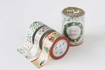 mt-washi-masking-tape-christmas-set-a-3-rolls-MTCMAS52Z-1.jpg