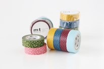 mt_washi_masking_tape_wamon_3_gift_box_MT06P003Z_3.jpg