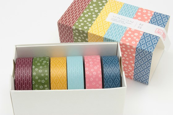 mt_washi_masking_tape_wamon_3_gift_box_MT06P003Z_2.jpg
