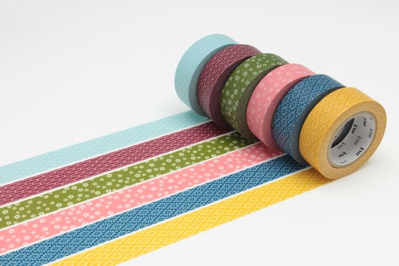 mt_washi_masking_tape_wamon_3_gift_box_MT06P003Z_1.jpg