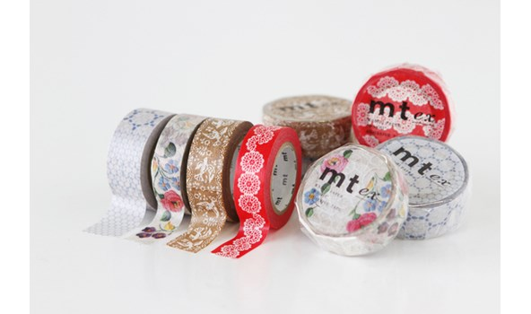 mt_washi_masking_tape_mt_ex_lace_circle_MTEX1P104Z_4.jpg
