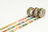 mt_washi_masking_tape_mt_for_kids_MT01KID10_animal_3.jpg