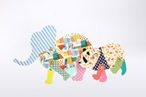 mt_washi_masking_tape_mt_for_kids_MT01KID004_motif_flower_4.jpg