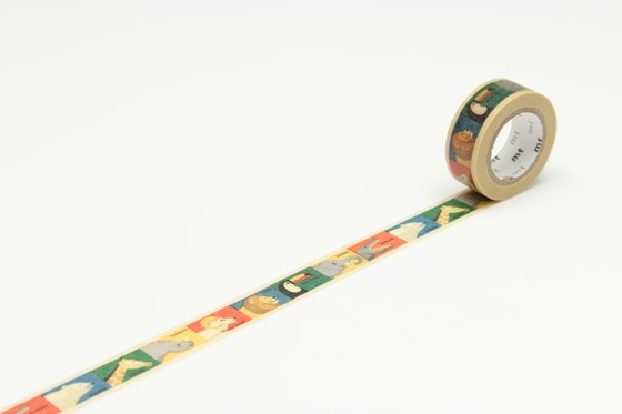 mt_washi_masking_tape_mt_for_kids_MT01KID10_animal.jpg