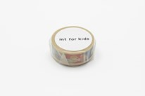 mt_washi_masking_tape_mt_for_kids_MT01KID10_animal_2.jpg