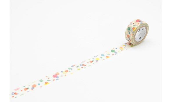 mt_washi_masking_tape_mt_for_kids_MT01KID21z_ten_ten.jpg