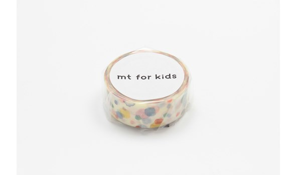 mt_washi_masking_tape_mt_for_kids_MT01KID21z_ten_ten_2.jpg