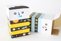 mt_washi_masking_tape_mt_for_kids_MT01KID22z_planet_3.jpg
