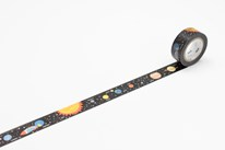 mt_washi_masking_tape_mt_for_kids_MT01KID22z_planet.jpg