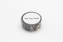 mt_washi_masking_tape_mt_for_kids_MT01KID22z_planet_2.jpg