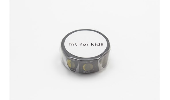 mt_washi_masking_tape_mt_for_kids_MT01KID24z_moon_2.jpg