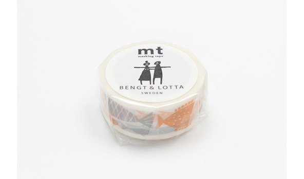 mt_washi_masking_tape_K_MTBELO06_bengt_and_lotta_fish_1_roll_2.jpg