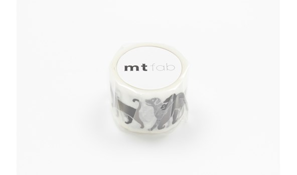 mt_washi_masking_tape_mt_fab_black_animals_MTSC1P04Z_2.jpg