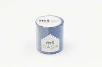 MTCA5055-mt-CASA-washi-masking-tape-50mm-ruri-1.jpg