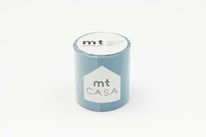 MTCA5056-mt-CASA-washi-masking-tape-50mm-asahanada-1.jpg