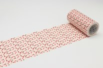 MTCA1081Z-mt-CASA-washi-masking-tape-100mm-tile-pink-1.jpg