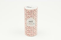 MTCA1081Z-mt-CASA-washi-masking-tape-100mm-tile-pink-2.jpg