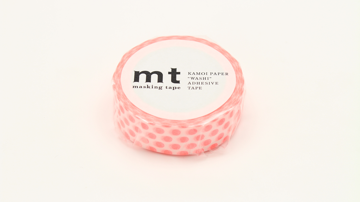 mt-masking-tape-dot-shocking-red-MT01D358-roll-3.jpg (2)