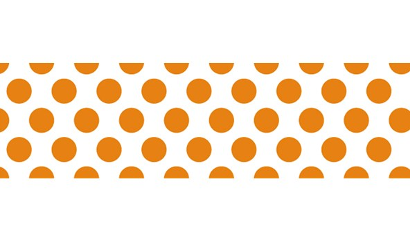 mt-masking-tape-dot-mandarin-MT01D359-roll-1.jpg