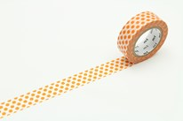 mt-masking-tape-dot-mandarin-MT01D359-roll-2.jpg