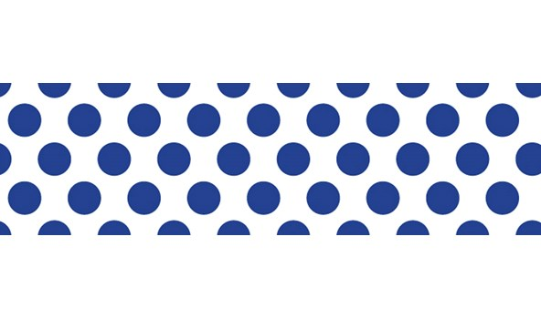 mt-masking-tape-dot-night-blue-MT01D361-roll-1.jpg