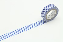 mt-masking-tape-dot-night-blue-MT01D361-roll-2.jpg