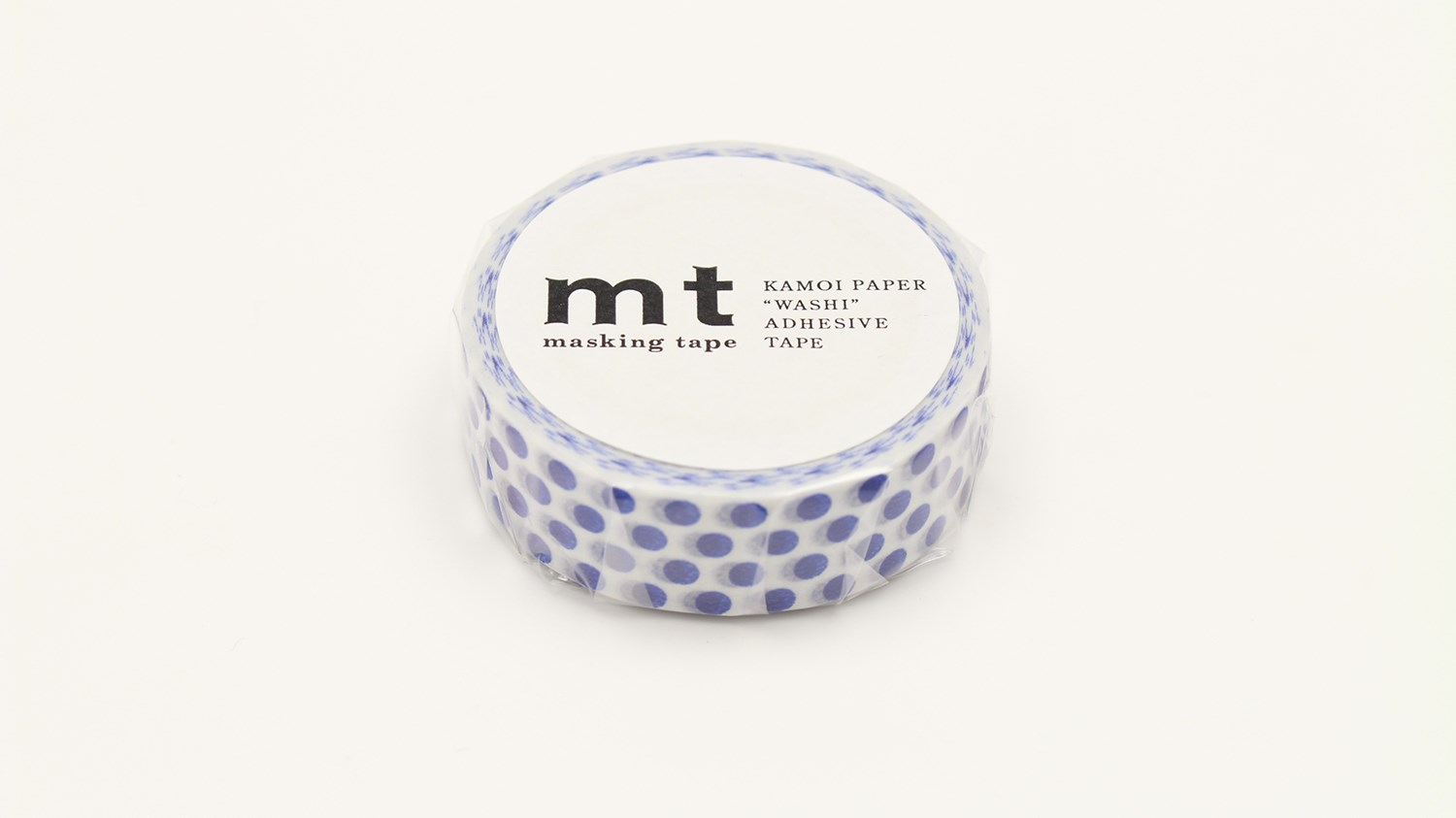 mt-masking-tape-dot-night-blue-MT01D361-roll-3.jpg