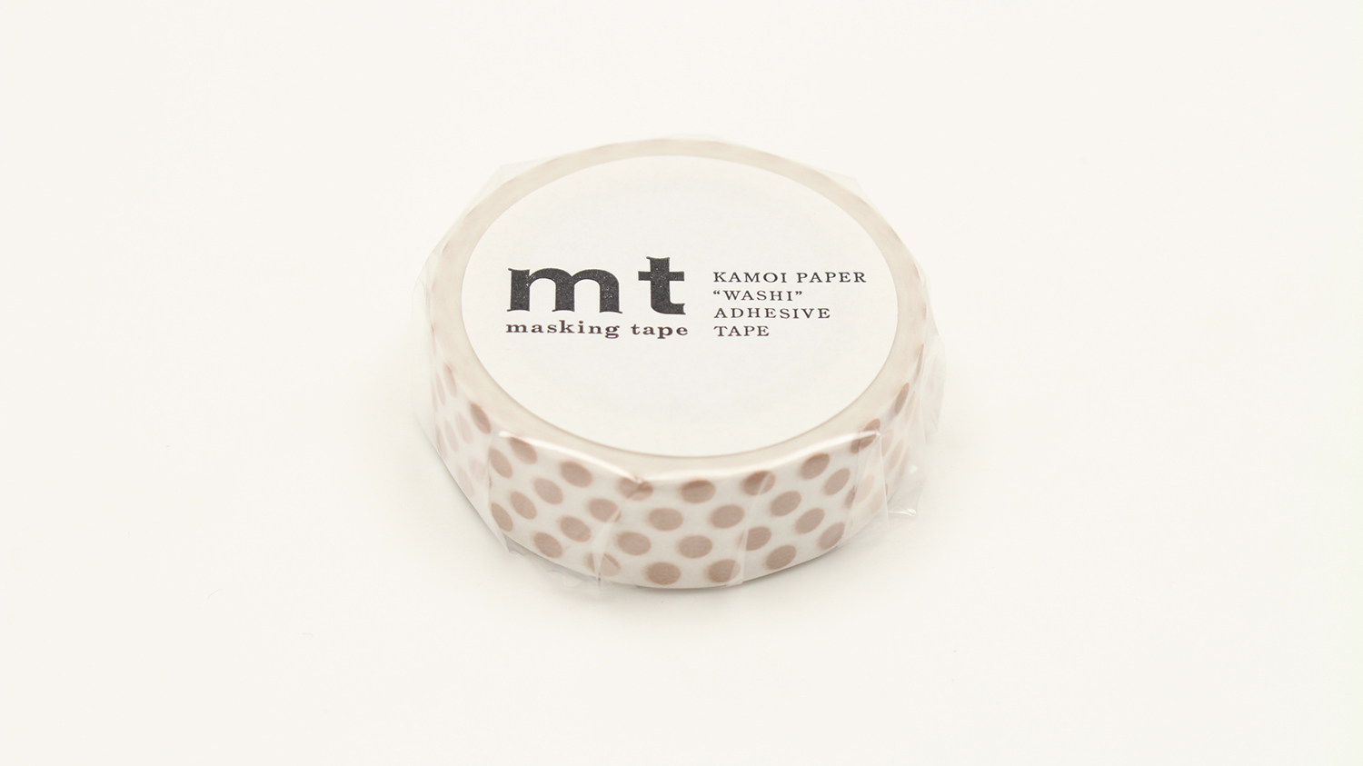 mt-masking-tape-dot-milk-tea-MT01D364-roll-3.jpg