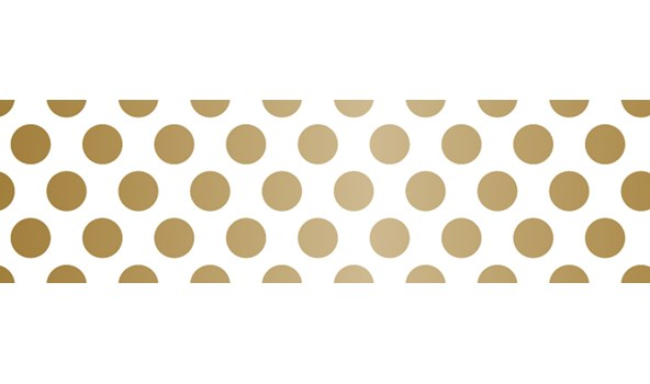 mt-masking-tape-dot-gold-MT01D365-roll-1.jpg