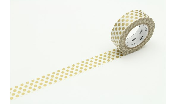 mt-masking-tape-dot-gold-MT01D365-roll-2.jpg