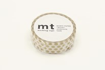 mt-masking-tape-dot-gold-MT01D365-roll-3.jpg