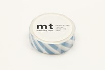 mt-masking-tape-stripe-greyish-sky-MT01D374-roll-3.jpg