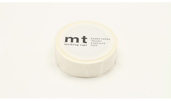 mt-masking-tape-stripe-white-MT01D379-roll-2.JPG