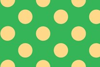 mt-masking-tape-fab-dot-green-and-cream-roll-1.jpg