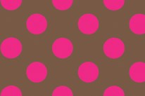 mt-masking-tape-fab-dot-brown-and-pink-roll-1.jpg
