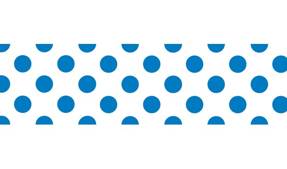 mt-masking-tape-fab-dot-blue-roll-1.jpg