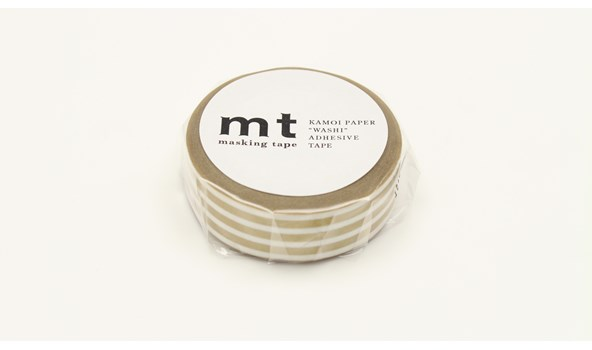 mt-masking-tape-border-gold-2-MT01D390-roll-3.jpg