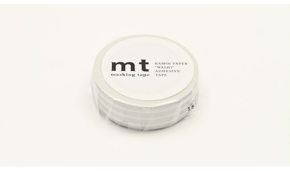 mt-masking-tape-border-silver-MT01D391-roll-3.jpg