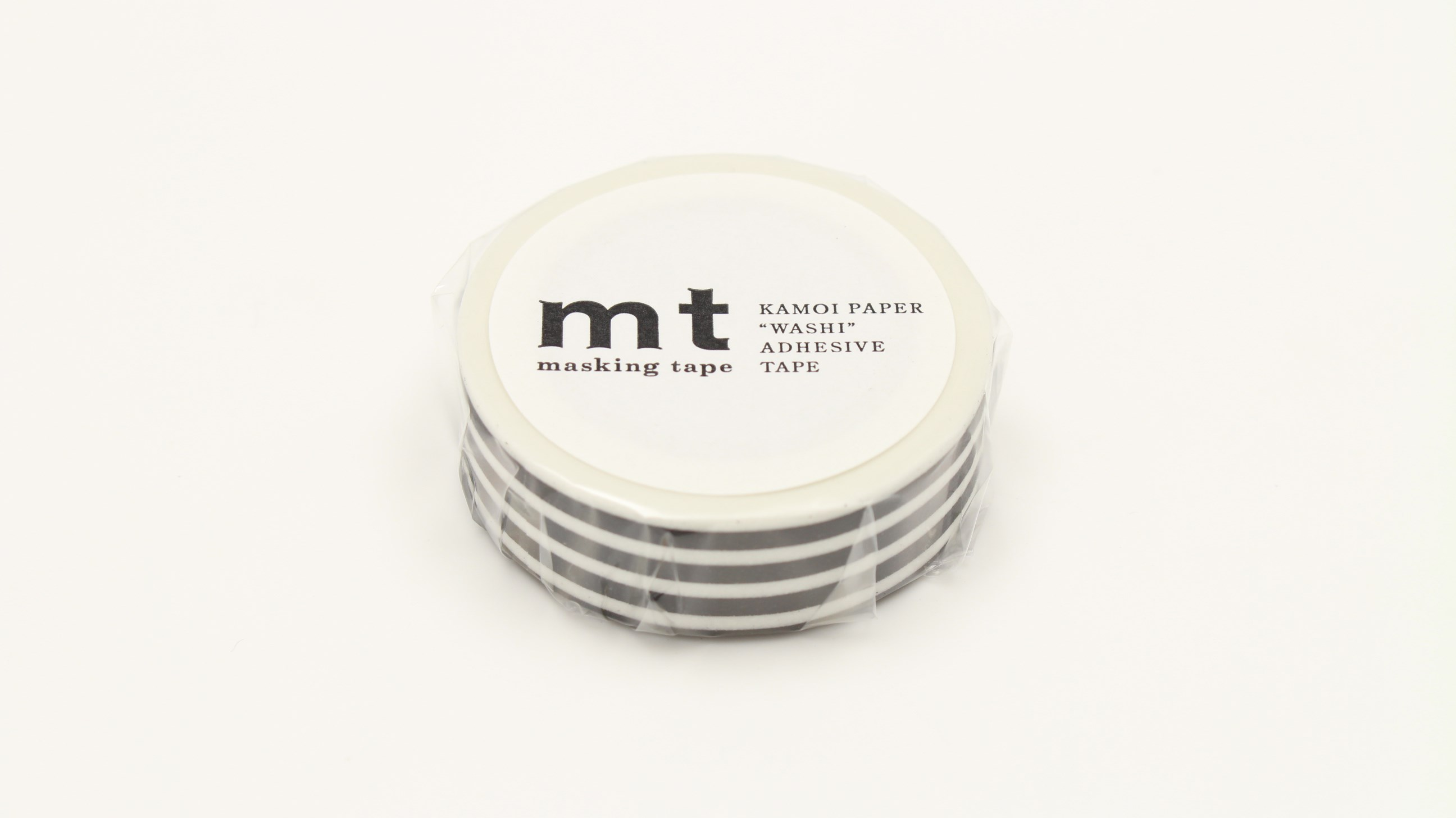 mt-masking-tape-border-black-MT01D392-roll-3.jpg