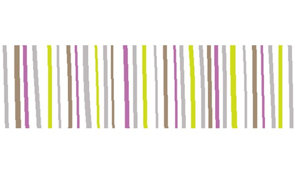 mt-masking-tape-shima-purple-roll-1.jpg