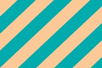 mt-masking-tape-fab-stripe-cream-and-mint-MTFL1P13Z-roll-1.jpg