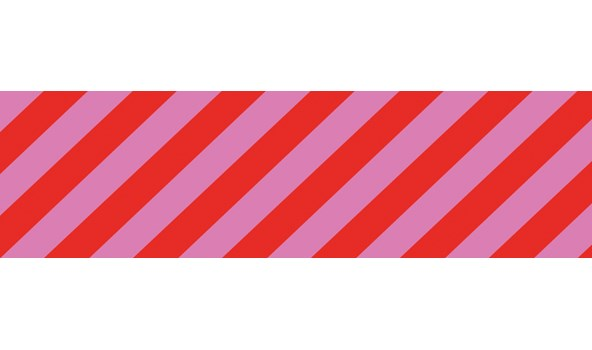mt-masking-tape-fab-stripe-pink-and-red-MTFL1P15Z-roll-1.jpg