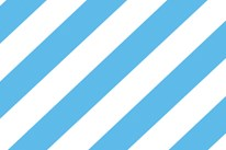 mt-masking-tape-fab-stripe-lightblue-and-white-MTFL1P16Z-roll-1.jpg