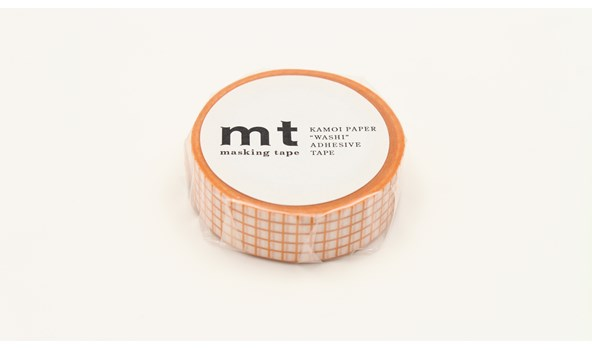 mt-masking-tape-hougan-mandarin-MT01D394-roll-3.JPG