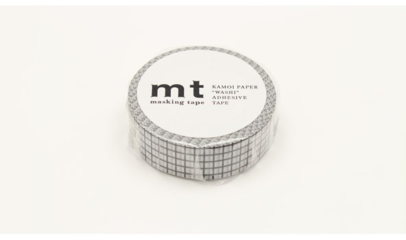 mt-masking-tape-hougan-black-MT01D400-roll-3.JPG