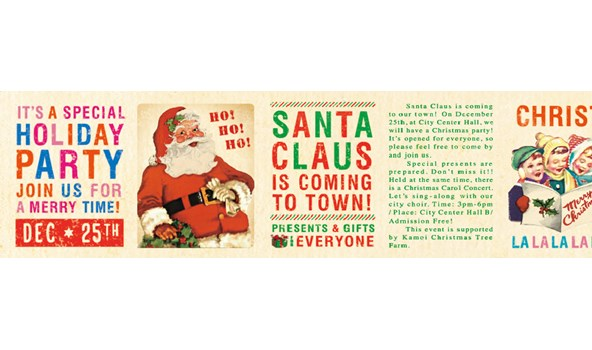 mt masking tape christmas news MTCMAS80Z.jpg