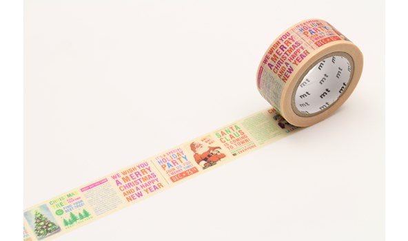 mt masking tape christmas news MTCMAS80Z 2.JPG