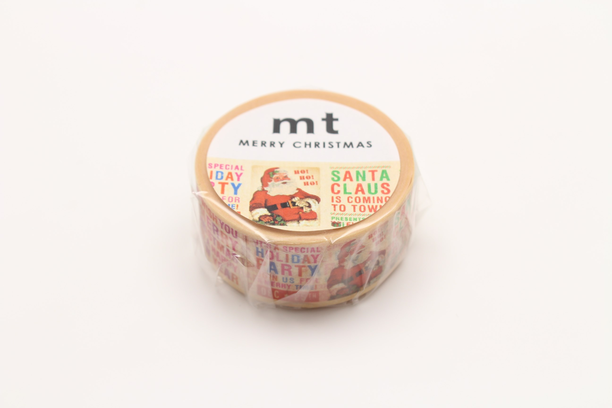 mt masking tape christmas news MTCMAS80Z 3.JPG